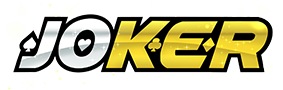 slotxo logo